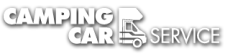 Campingcar Service